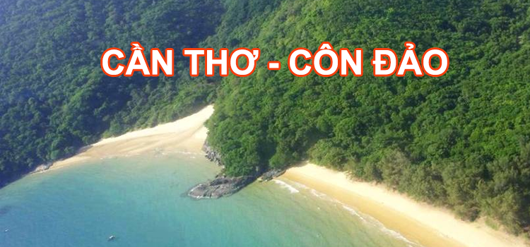 ve may bay can tho di con dao